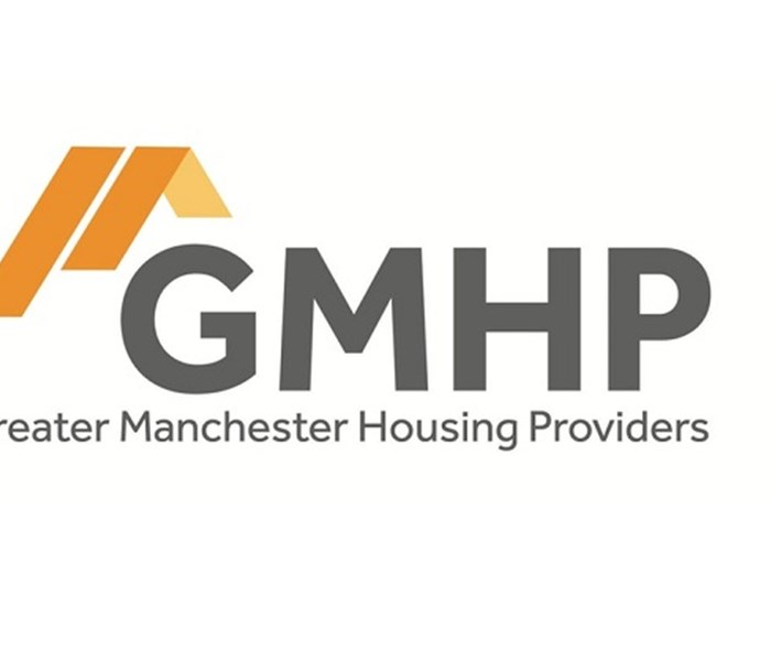 Mayor of Greater Manchester joins housing providers to provide extra support for care leavers