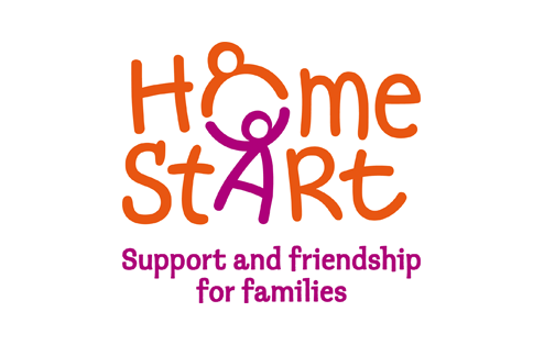 Irwell Valley Homes raise £2000 for Home-start